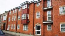 1 bedroom Flat for sale in NEWPORT - O.I.E.O �100...