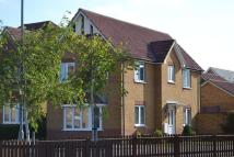 3 bed Detached property for sale in Light Bright and Airy -...