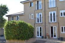 Ground Flat for sale in Newport