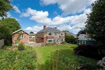 4 bedroom Detached property for sale in an already large...
