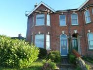 semi detached house for sale in goodsized semi detached...