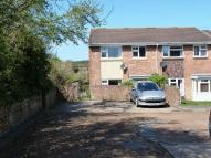 3 bed semi detached property for sale in Modern family end of...