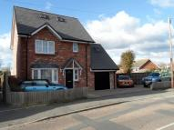 4 bed Detached property in Immaculate Throughout !...