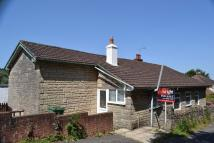 About Detached Bungalow for sale