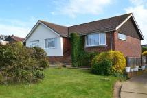 Detached Bungalow for sale in Outskirts bungalow with...