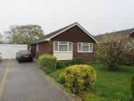 Detached Bungalow in COMING SOON * NEW...