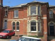 5 bedroom Detached property for sale in NEW INSTRUCTION         ...
