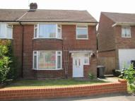 6 bedroom semi detached house to rent in Hillside Avenue...