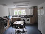 Flat to rent in Sturry Road, Canterbury...