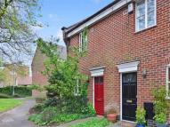 2 bed property to rent in Craddock Drive...