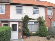 2 bed property in Hyde Place, Aylesham...