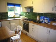 house to rent in Otham Close, Canterbury...