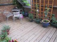 1 bed Flat to rent in Claremont Place...