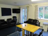 property in Sturry Road, Canterbury...