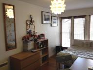 3 bed Flat to rent in St. Andrews Close...