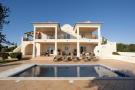 Sagres Villa for sale