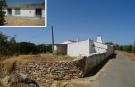 2 bed Villa in Tavira, Algarve...