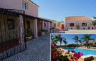 6 bed Villa for sale in Lagos, Algarve, 8600-073...