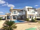 Villa in Aljezur, Algarve...