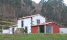 Villa for sale in Ponte De Lima...