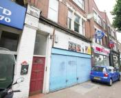 Commercial Property to rent in Wandsworth Bridge Road...