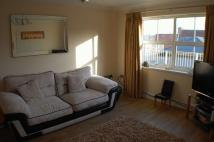 End of Terrace property to rent in Thoroughfare, Woodbridge