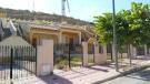 semi detached property in Ciudad Quesada