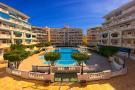 La Apartment for sale