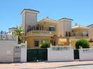 3 bed Villa for sale in Algorfa