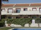 2 bedroom Town House for sale in Ciudad Quesada