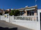 2 bed Villa for sale in Ciudad Quesada