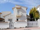 Ciudad Villa for sale