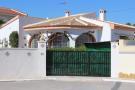 Chalet for sale in Ciudad Quesada