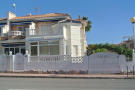 Ciudad Town House for sale