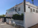 semi detached property for sale in Ciudad Quesada