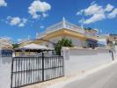 3 bedroom semi detached home in Ciudad Quesada