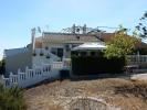3 bedroom semi detached home for sale in Ciudad Quesada