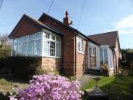 3 bed Detached Bungalow for sale in Grub Lane, Kelsall...