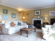 4 bedroom Detached property for sale in Waste Lane, Kelsall...