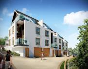3 bedroom new home in Harbour Mews, Abersoch...