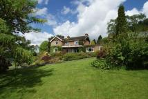 5 bedroom Detached home for sale in Quarry Lane, Kelsall