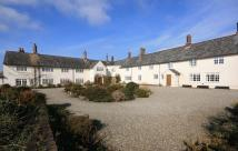 4 bedroom semi detached home for sale in Pen Y Parc, Beaumaris