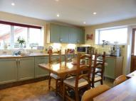 semi detached home for sale in Quarry Lane, Kelsall
