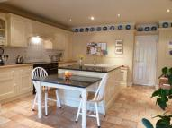 4 bedroom Detached property for sale in Kelsall, Tarporley