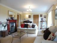 3 bedroom Detached home for sale in Orchard Close, Bunbury...