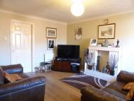 2 bed End of Terrace home for sale in Coronation Terrace...