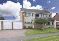 3 bed Detached home for sale in Dale Avenue...