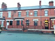 5 bedroom Terraced house in Lovely Lane, Warrington...
