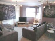 2 bed Apartment in Consort Place...
