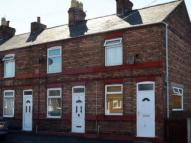 2 bed Terraced property to rent in Lower Brook Street...